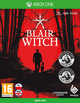 Blair Witch PL (Xbox One)