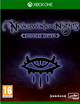 Neverwinter Nights: Enhanced Edition PL (Xbox One)