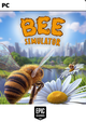 DIGITAL Bee Simulator PL (PC) (klucz EPIC GAMES)