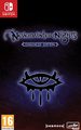 Neverwinter Nights: Enhanced Edition PL (NS)