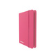 Gamegenic: Casual Album 8-Pocket - Pink - Album na Karty