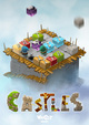 Castles (PC) DIGITAL (klucz STEAM)