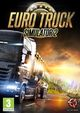 Euro Truck Simulator 2 (PC) PL DIGITAL (klucz STEAM)