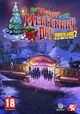 Borderlands 2 DLC Headhunter 3: Mercenary Day (PC) DIGITAL (klucz STEAM)