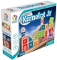 Granna Gra Kamelot Jr 103GR Smart Game