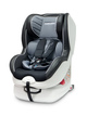 Fotelik Caretero Defender Plus Isofix Grey Kurier Gratis