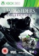 Darksiders Complete Collection (X360)