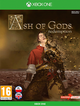 Ash of Gods: Redemption PL (Xbox One)