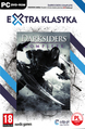 Darksiders Complete (PC)