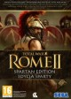 Total War: Rome 2 Edycja Sparty (PC)