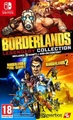 Borderlands: Legendary Collection (NS)