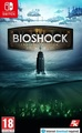 Bioshock: Collection (NS)