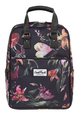 CoolPack Cubic Plecak Szkolny Lilies 12393CP