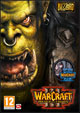 WarCraft III Reign of Chaos + Frozen Throne Złota Edycja (PC)