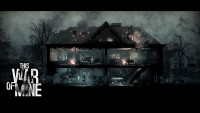 Galeria produktu This War Of Mine: The Little Ones (Xbox One), obrazek nr 3