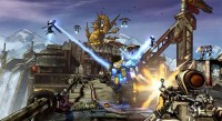 Galeria produktu Borderlands 2 Game Of The Year Edition (PC), obrazek nr 1