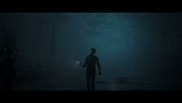 Galeria produktu The Dark Pictures - Little Hope (Xbox One), obrazek nr 2
