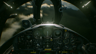 Galeria produktu Ace Combat 7 - Skies Unknown PL (PS4), obrazek nr 4