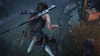Galeria produktu Shadow of the Tomb Raider PL (PS4), obrazek nr 2