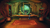 Galeria produktu Earthlock: Festival of Magic (PS4), obrazek nr 3