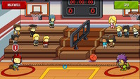 Galeria produktu Scribblenauts Showdown (PS4), obrazek nr 1
