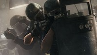 Galeria produktu Tom Clancy's Rainbow Six SIEGE + Season Pass 2 Złota Edycja (PC), obrazek nr 4