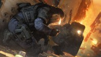 Galeria produktu Tom Clancy's Rainbow Six SIEGE + Season Pass 2 Złota Edycja (PC), obrazek nr 3