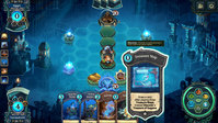 Galeria produktu Faeria: Chronicles of Gagana (PC) (klucz STEAM), obrazek nr 2