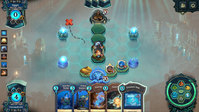 Galeria produktu Faeria: Chronicles of Gagana (PC) (klucz STEAM), obrazek nr 4
