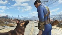 Galeria produktu Fallout 4 Game of the Year Edition (PS4), obrazek nr 3