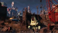 Galeria produktu Fallout 4 Game of the Year Edition (PS4), obrazek nr 1