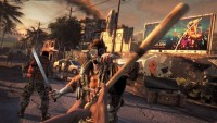 Galeria produktu Dying Light: The Following – Enhanced Edition (PS4), obrazek nr 1