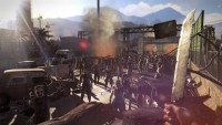 Galeria produktu Dying Light: The Following – Enhanced Edition (PS4), obrazek nr 3