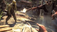 Galeria produktu Dying Light: The Following – Enhanced Edition (PS4), obrazek nr 2