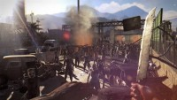 Galeria produktu Dying Light: The Following – Enhanced Edition (PC), obrazek nr 3