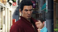 Galeria produktu Yakuza 6: The Song of Life - Essence of Art Edition (PS4), obrazek nr 3