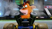 Galeria produktu Crash Team Racing Nitro-Fueled (NS), obrazek nr 1