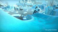 Galeria produktu Ice Age: Scrat's Nutty Adventure (PS4), obrazek nr 3