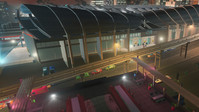 Galeria produktu Cities: Skylines - Mass Transit (PC/MAC/LX) DIGITAL (klucz STEAM), obrazek nr 3