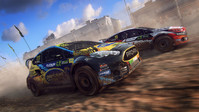 Galeria produktu Dirt Rally 2.0 Day One Edition + Bonus (Xbox One), obrazek nr 2