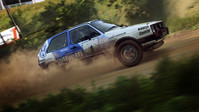 Galeria produktu Dirt Rally 2.0 Day One Edition + Bonus (Xbox One), obrazek nr 4