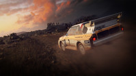 Galeria produktu Dirt Rally 2.0 Day One Edition + Bonus (Xbox One), obrazek nr 3
