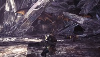 Galeria produktu Monster Hunter: World (PC), obrazek nr 3