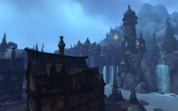 Galeria produktu World of Warcraft: Battle for Azeroth (PC), obrazek nr 4