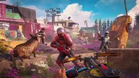 Galeria produktu Far Cry New Dawn PL (Xbox One), obrazek nr 3