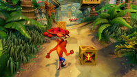 Galeria produktu Crash Bandicoot N. Sane Trilogy (PC), obrazek nr 2