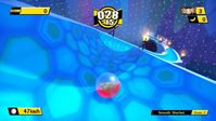 Galeria produktu Super Monkey Ball: Banana Blitz HD (PS4), obrazek nr 2