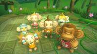 Galeria produktu Super Monkey Ball: Banana Blitz HD (PS4), obrazek nr 1