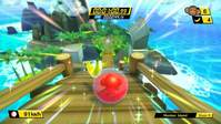 Galeria produktu Super Monkey Ball: Banana Blitz HD (PS4), obrazek nr 3