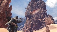 Galeria produktu Monster Hunter: World PL (PS4), obrazek nr 1